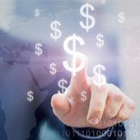 7 étapes pour optimiser votre département financier