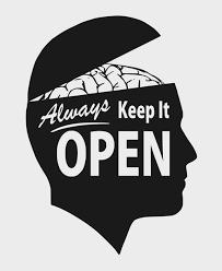 Ouverture d'esprit - Ecoute